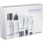 Ultra Calming Treatment Kit