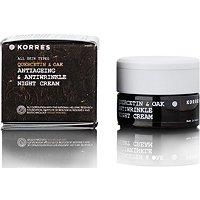 Quercetin & Oak Age-reversing Instant Lift Eye Cream