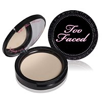 Too FacedAmazing Face SPF 15 Foundation Powder