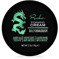 Billy JealousyRuckus Hair Forming Cream