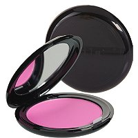 StilaCustom Color Blush