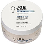 Joe GroomingStraightening Pomade