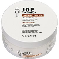 Joe GroomingGrooming Compound