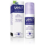 Yes to BlueberriesDaily Repairing Moisturizer