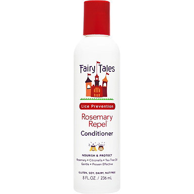 Fairy TalesRosemary Repel Creme Conditioner
