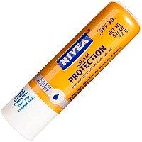 Kiss of Protection SPF 30 Lip Balm