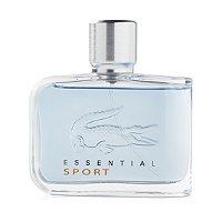 Essential Sport Eau de Toilette Spray