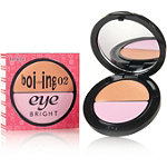 Benefit CosmeticsBoing Eyebright To Go
