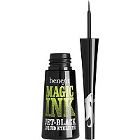 Benefit CosmeticsMagic Ink