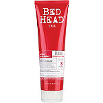 TigiBed Head Resurrection Shampoo
