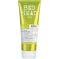 TigiBed Head Urban Antidotes Re-Energize Conditioner