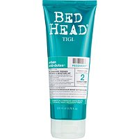TigiBed Head Urban Antidotes Recovery Conditioner