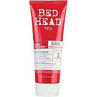 TigiBed Head Urban Antidotes Resurrection Conditioner
