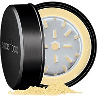 Halo Yellow Correction Hydrating Powder