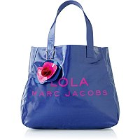 FREE! Lola Tote Bag w/any $88 Marc Jacobs Lola fragrance purchase