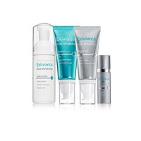 ExuvianceAge Reverse Introductory Collection
