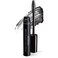 BareMineralsbareMinerals Flawless Definition Volumizing Mascara