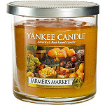 Farmers Market Candle