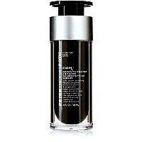 Peter Thomas RothFIRMx Growth Factor Extreme Neuropeptide Serum