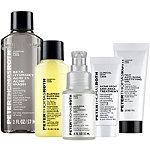 Peter Thomas RothAcne Kit