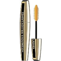 L'OrealVoluminous Million Lashes Mascara