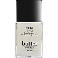 Butter LondonMelt Away Cuticle Eliminator