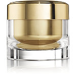 Elizabeth ArdenCeramide Lift and Firm Night Cream