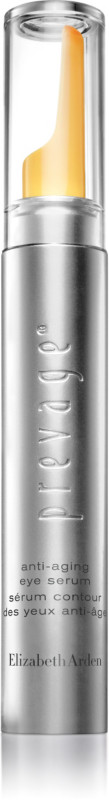 PREVAGE Advanced Anti Aging Eye Serum