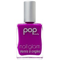 Pop BeautyNail Glam