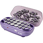 Hot Tools20 Piece Hairsetter