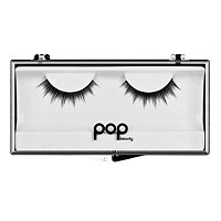 Pop BeautyDressed up Doll Lashes