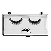 Pop BeautyDressed up Diva Lashes