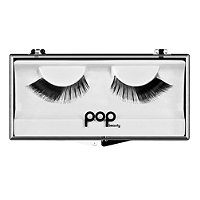 Icon Marianne Lashes