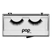 Pop BeautyIcon Brigitte Lashes