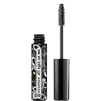 EssenceAll Eyes On Me Mascara