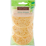 Eco ToolsLoofah Facial Sponge