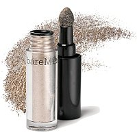 BareMinerals/Bare EscentualsbareMinerals High Shine Eyeshadow