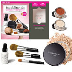 BareMinerals 10 pc. Charmed Collection