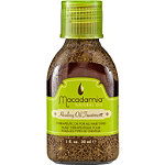 Macadamia Natural OilTravel Size Healing Oil Treatment