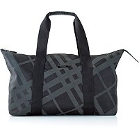 FREE! Burberry Overnight Bag w/any large Burberry fragrance purchase