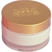 ONLINE ONLY! Peace, Love & Juicy Body Creme 6.7oz