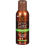 Banana BoatSummer Color Self-Tanning Mist
