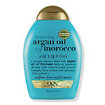 OrganixRenewing Moroccan Argan Oil Shampoo