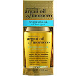 Renewing Moroccan Argan Penetrating Oil