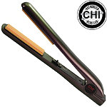 ChiChameleon Ionic Single Pass Hairstyling Iron