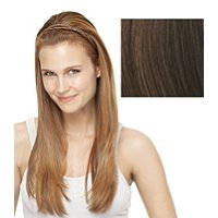 Bellissima Braid Hair Extension