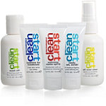 Clean Start by DermalogicaClean Start Kit