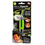 Idea VillageMicro Touch Max Personal Trimmer