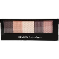 RevlonCustom Eyes Shadow Liner
