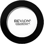RevlonColorStay Finishing Powder